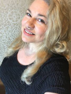 TERESA ANN FOXWORTHY Business Consultant